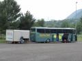 cicloturistica Val Camonica 002