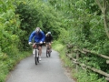 cicloturistica Val Camonica 007