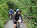 cicloturistica Val Camonica 008