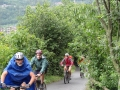 cicloturistica Val Camonica 009