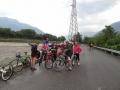 cicloturistica Val Camonica 010