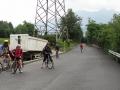 cicloturistica Val Camonica 011