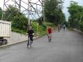 cicloturistica Val Camonica 012