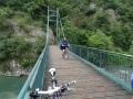cicloturistica Val Camonica 014