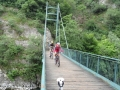 cicloturistica Val Camonica 015