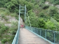 cicloturistica Val Camonica 016