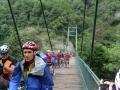 cicloturistica Val Camonica 018