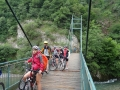 cicloturistica Val Camonica 019