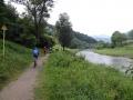 cicloturistica Val Camonica 020
