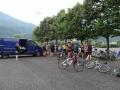 cicloturistica Val Camonica 001