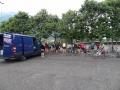 cicloturistica Val Camonica 003