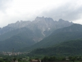 cicloturistica Val Camonica 004