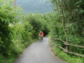 cicloturistica Val Camonica 005