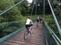 cicloturistica Val Camonica 013