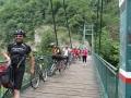 cicloturistica Val Camonica 017